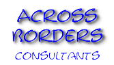Across Borders Consultants